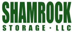 Shamrock Storage, Decatur, GA